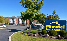 Microtel Inn & Suites Philadelphia Airport