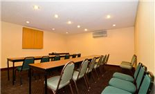 Philadelphia Airport Hotel - Meeting Room