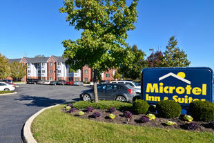 Microtel Inn & Suites Philadelphia Airport